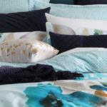 6 Stylish Decor Ideas for A Modern Home