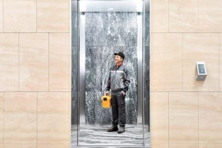 Common Myths and facts about Installing a Home Elevator
