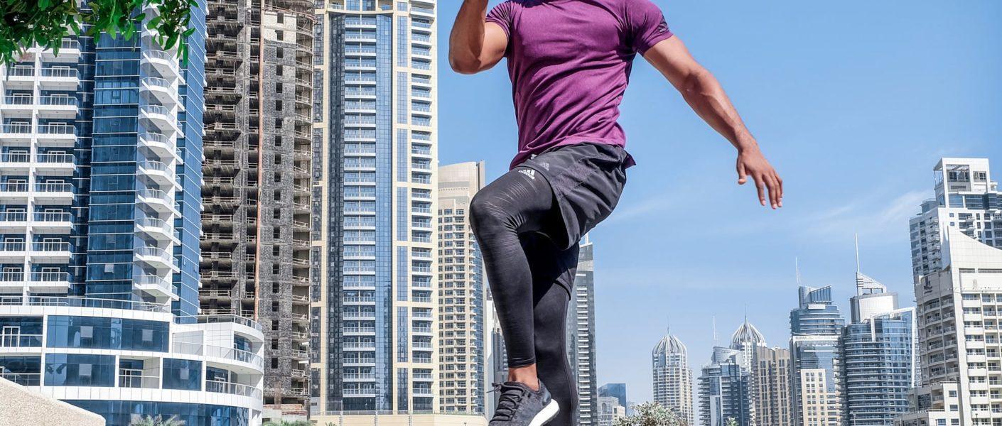 8 ways to make exercise more fun
