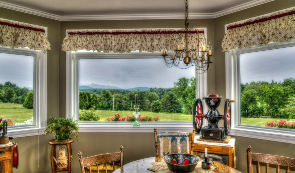 The best window treatment ideas you could afford
