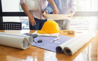 The Significance of Hiring Professional New Home Builders