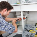 Basic Tips to solve your Bathroom Plumbing Problem