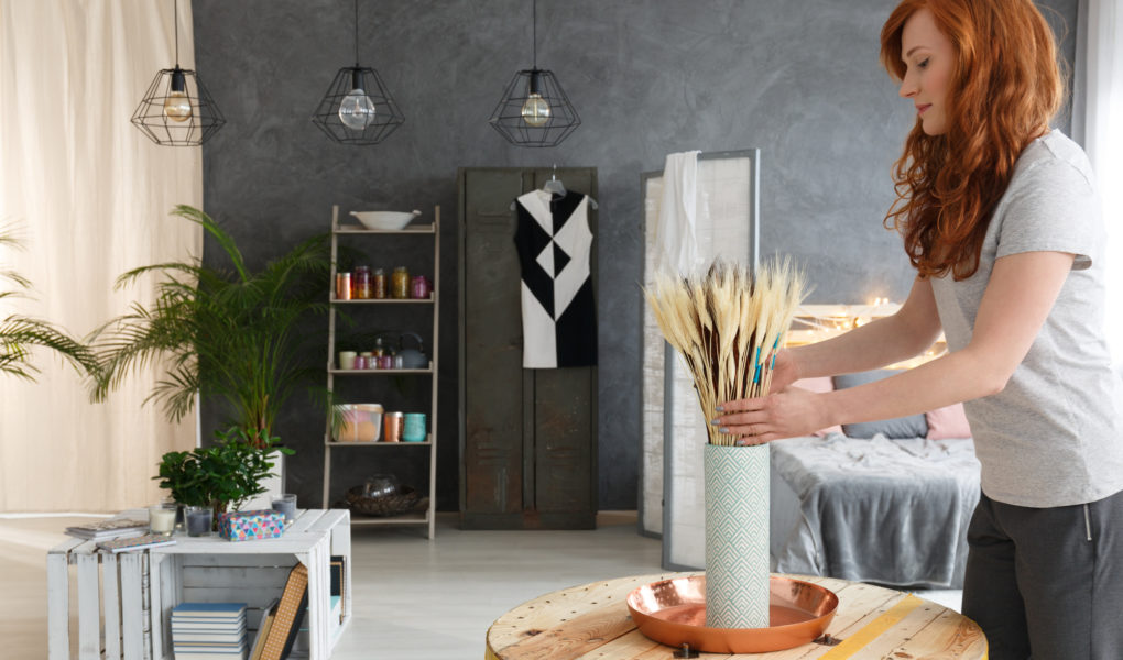 Decorating on a Budget: 10 Ideas to Give Your Home an Instant Lift