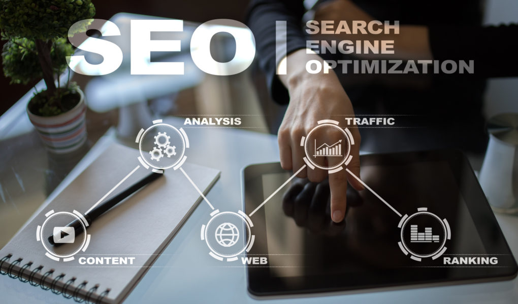 Spruce It Up With SEO: How To Make Your Product Pages Rank And Read Well