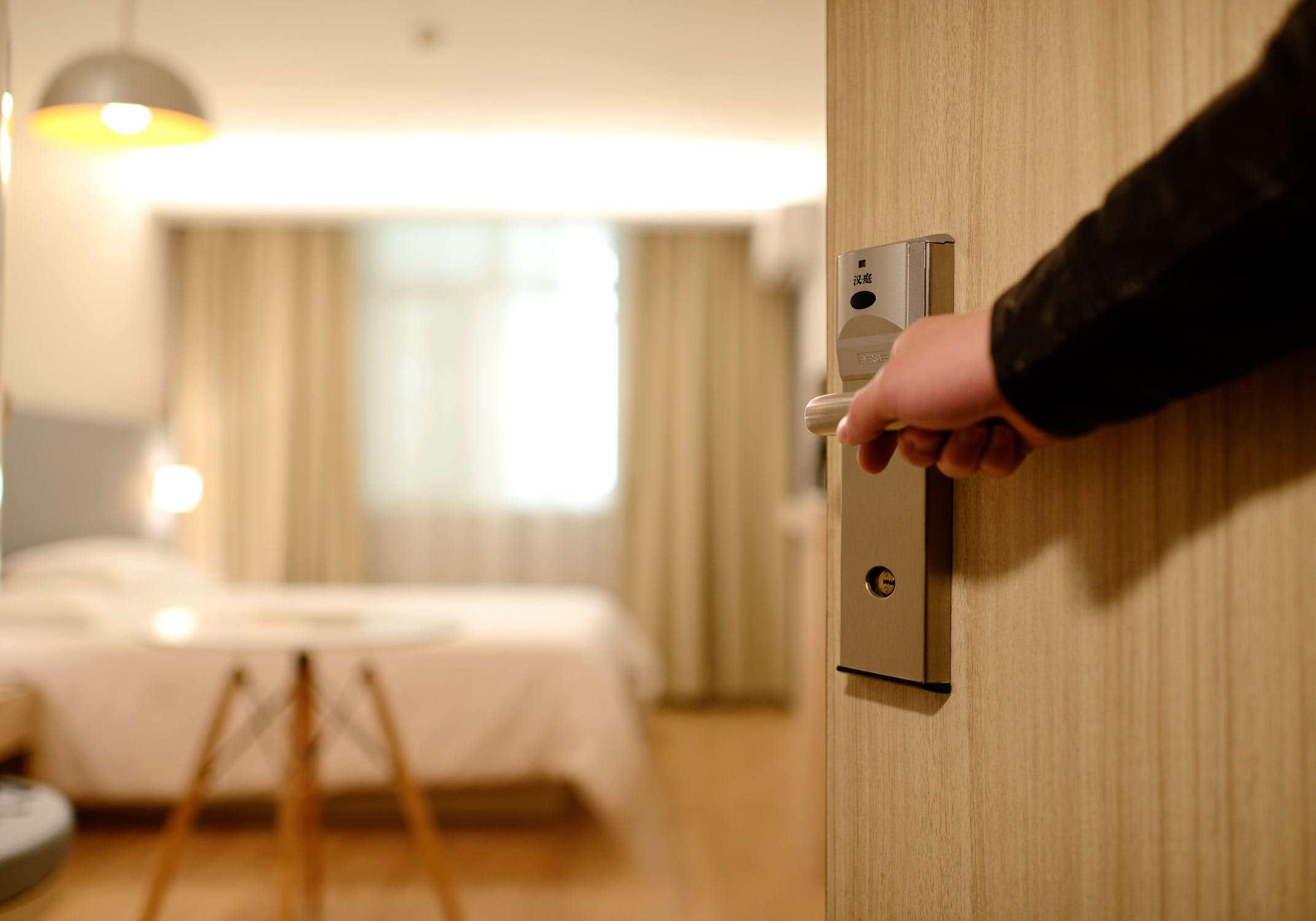 What are fire doors and why they increase your safety