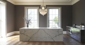 Marble Benchtops – A Sure Shot Way to Acquire a Stunning Kitchen benchtop