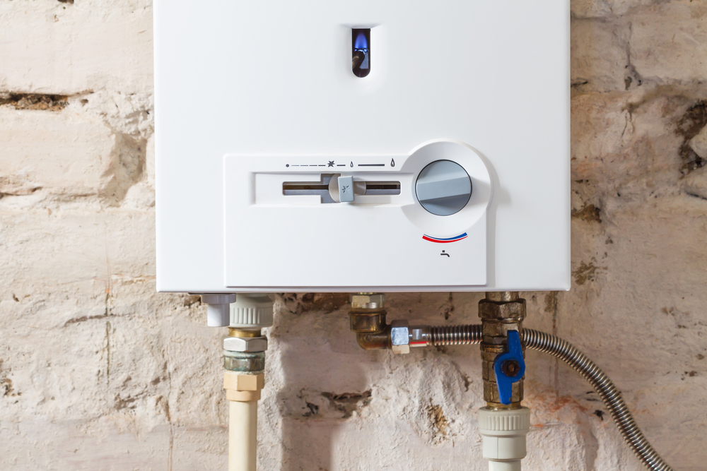 Extend the Lifeline of Your Hot Water Systems‎ Using Simple Steps