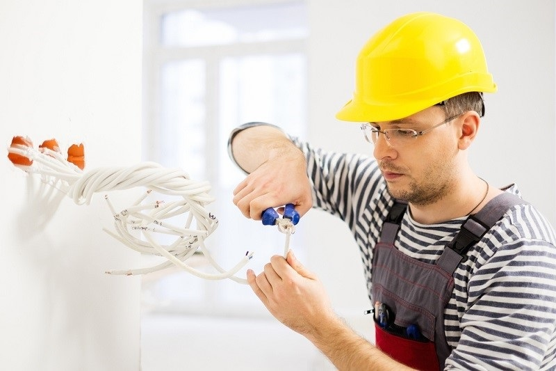 Guide to Hire A Local Electrician