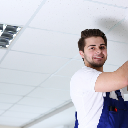 Security Camera Systems - An Essential Surveillance at Your Workplace