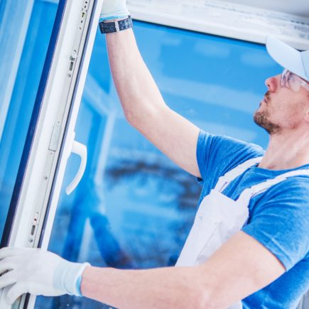 Why You Should Hire a Professional to Replace Your Windows