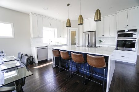 5 Kitchen Renovation Tips Every Homeowner Must Know
