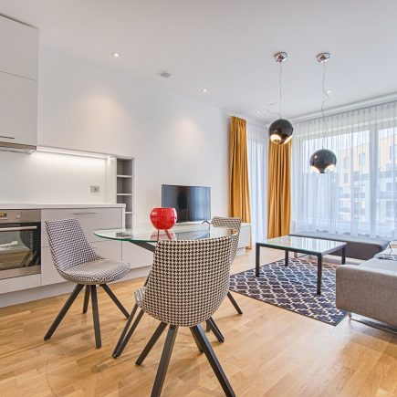 3 Essential Tips for a Living Room with Impact