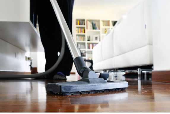 Keeping Your House Spotless – The Secret to Interior House Cleaning