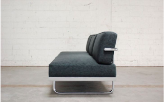 Product review – LC5 Sofa