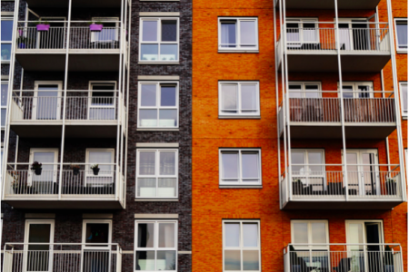 10 Factors to Consider for your First Rented Apartment