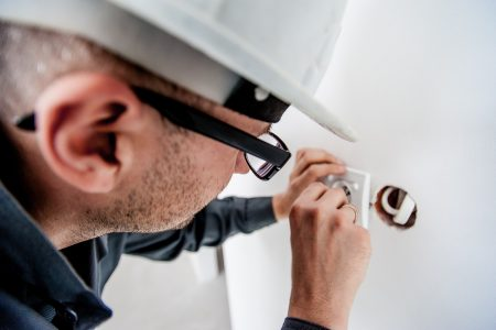 Home Improvements that you should not DIY