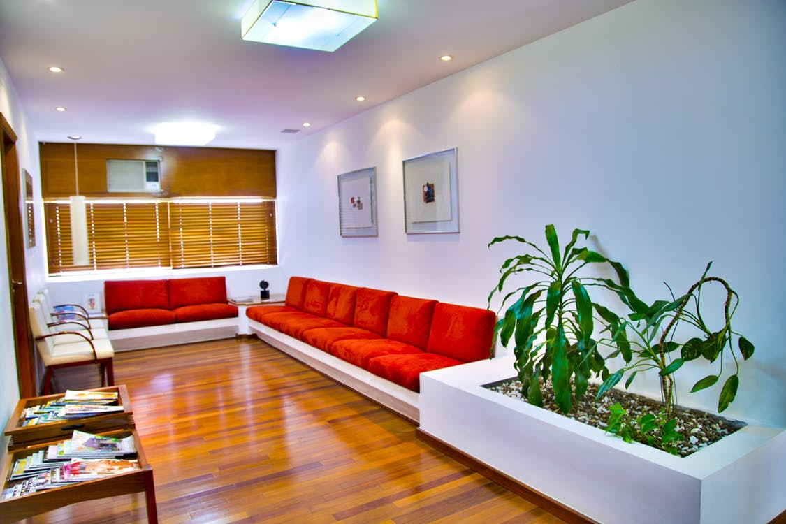 Six Reasons to Choose Wooden Flooring Instead of Carpet Flooring