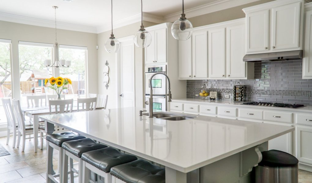 Quartz Kitchen Worktops: 7 reasons to choose Quartz Kitchen Worktops