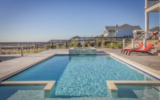 Safety And security Tips for Pool Designs