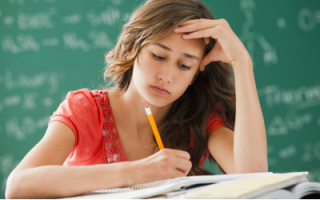 6 Things you should clarify about a Math tutor before hiring