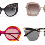 How to get the best cheap glasses when buy eyeglass online