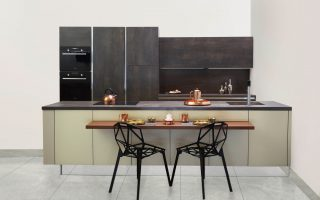 3 Tips For Picking The Right Materials For Your Kitchen Remodel