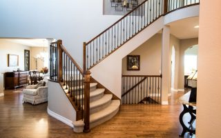 4 Excellent and Practical Reasons To Improve Your Home