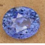 A Buying Guide of Cornflower Blue Sapphire