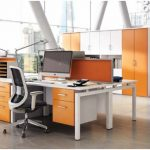 Top Ways to Improve Office Safety