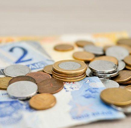 6 Ways of Smart Budgeting