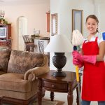 3 Tips For Making Your Home More Suited For The Elderly