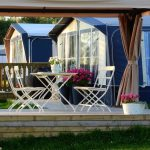 Get the Most Out of Your Pergola