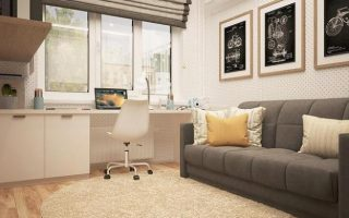 5 Amazing Ways to Clean Your Living Room Carpet