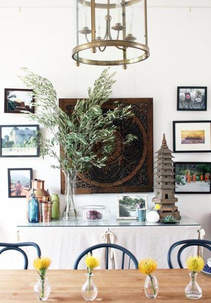 Budgeted House Decor Hacks Which Will Make You WOW