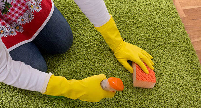Top 12 Tips For Carpet Restoration In 2019