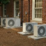DIY Tips For Air Conditioning Repair & Troubleshooting That You Should Know
