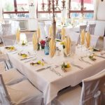 Top Tips for a Successful Catering Event