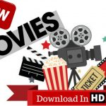 Is it Illegal to Download Movies from PubFilm?