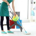 Looking For House Cleaning Services? Tips for Effective House Cleaning and Organizing