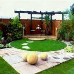 Pro Landscaping Tips: Creating a Professional Backyard Look on Your Own
