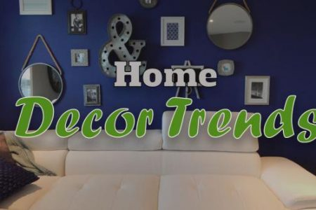 Redecorate your Home: Quick and Comfy Remodeling Ideas to Maximize the Sizzle Quotient of Your New Home