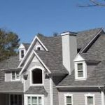 All You Need to Know About Asphalt Shingle Roofs