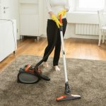 6 Things You Should Do Before Your Home Cleaner Arrives