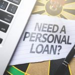 Opt For Personal Loan to Renovate Your Home