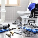 24/7 Guaranteed Result For Your Plumbing Problem