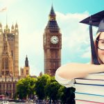 6 Ways Stay Connected While Studying Abroad