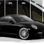 What Window Tinting Actually Is and What Are the Benefits of Applying It