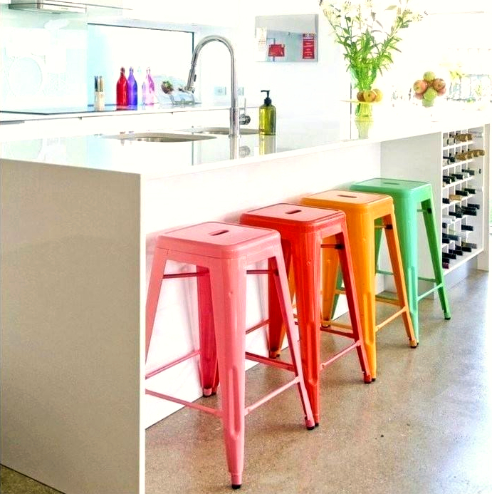 12 Amazing and Cheap Ways to Update Your Kitchen