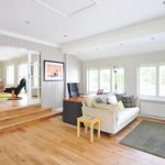 10 Useful DIY Tips for Hardwood Floor Polishing