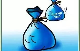 Top Up Loan Vs Home Renovation Loan